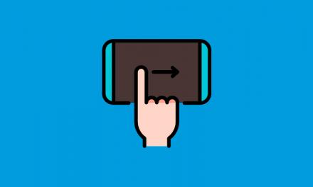 Cómo cambiar las transiciones en el módulo slider de Divi