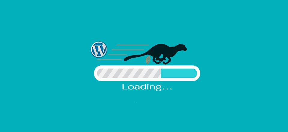 Destacada-imagen-plugins-optimizar-wordpress