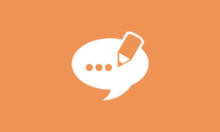 4 formas de personalizar el módulo Anuncio [blurb] en Divi