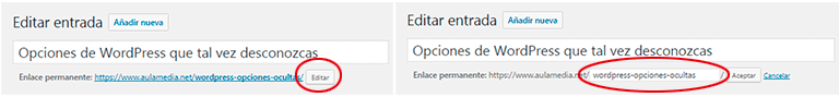 enlaces-permanentes-detalle