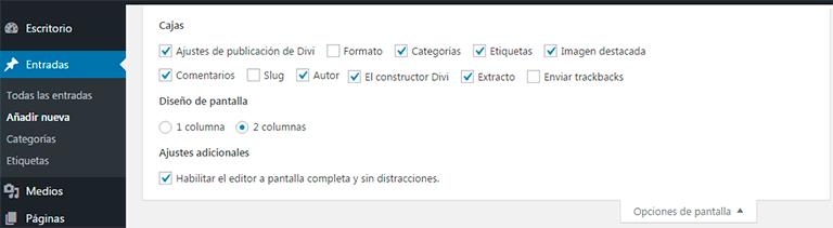 captura-opciones-de-pantalla_abierto