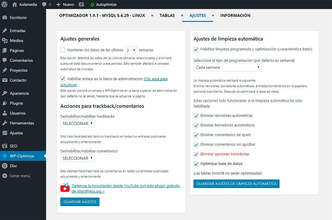 captura_optimize_ajustes