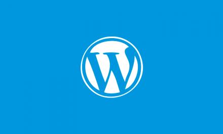 Opciones de WordPress que tal vez todavía desconozcas