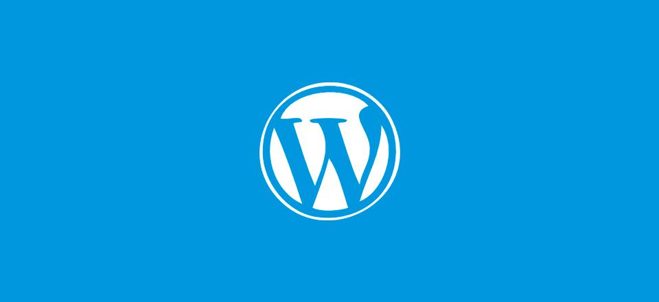 destacada-funciones-wordpress