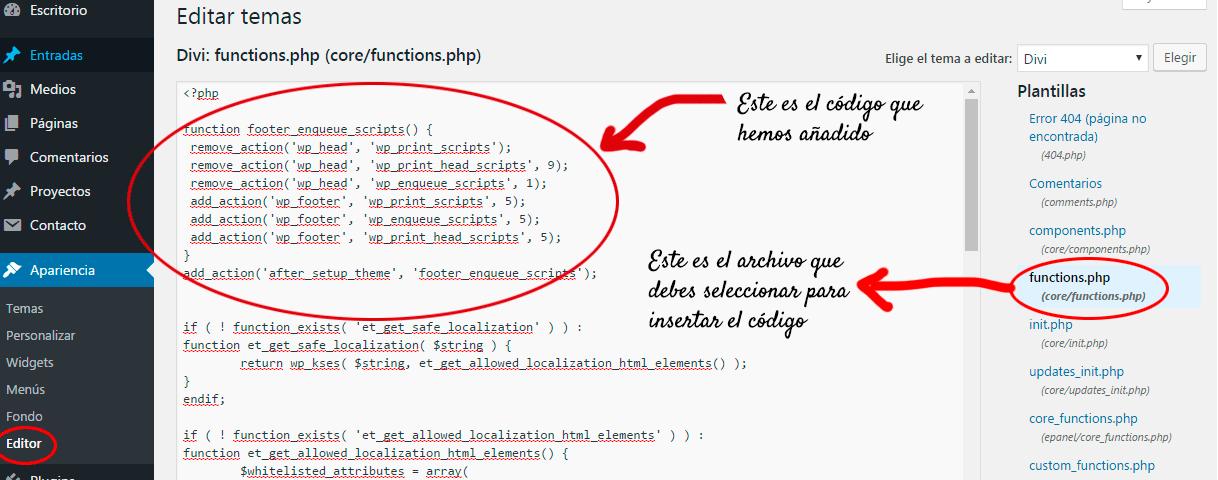 imagen-script-footer-php