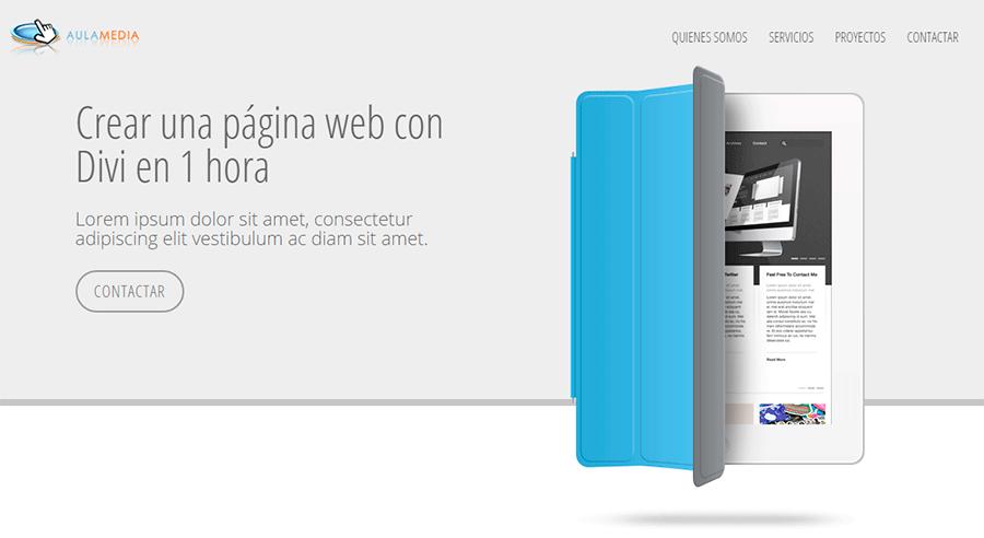 cabecera-web