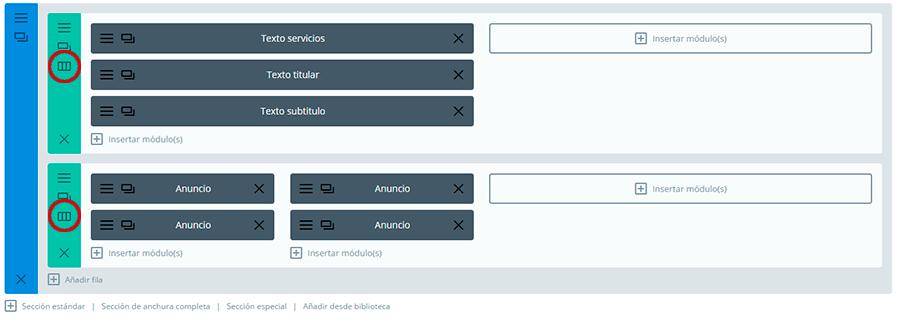 configurar-seccion4
