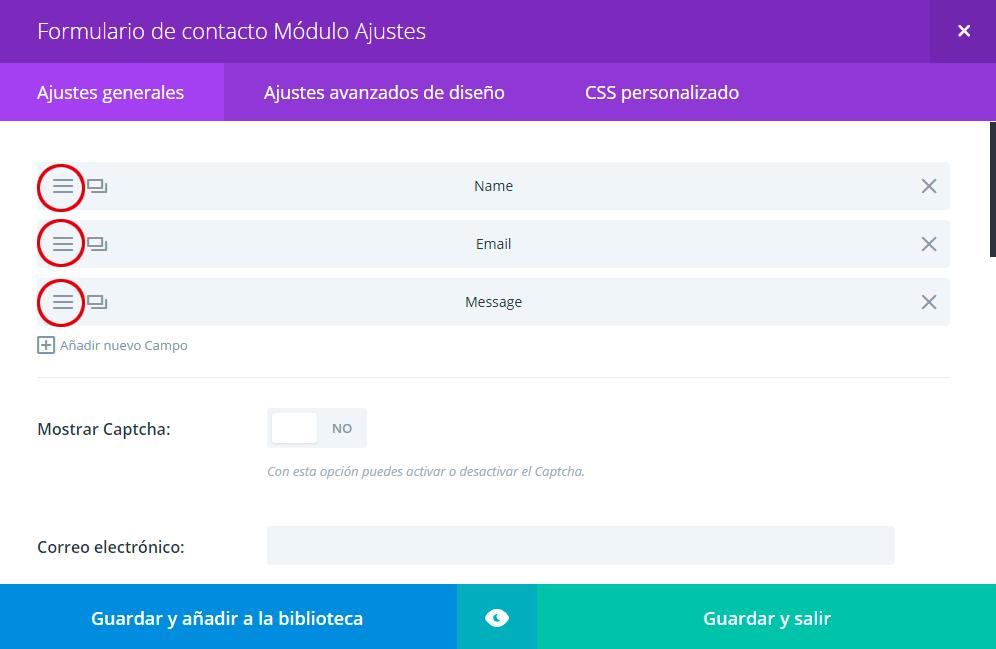 ajustes-formulario