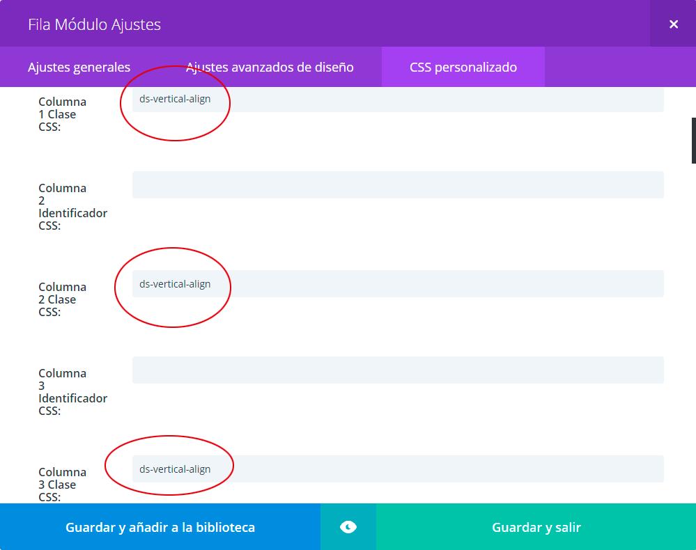 insertar-CSS-columnas