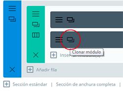 pantalla-clonar-modulo