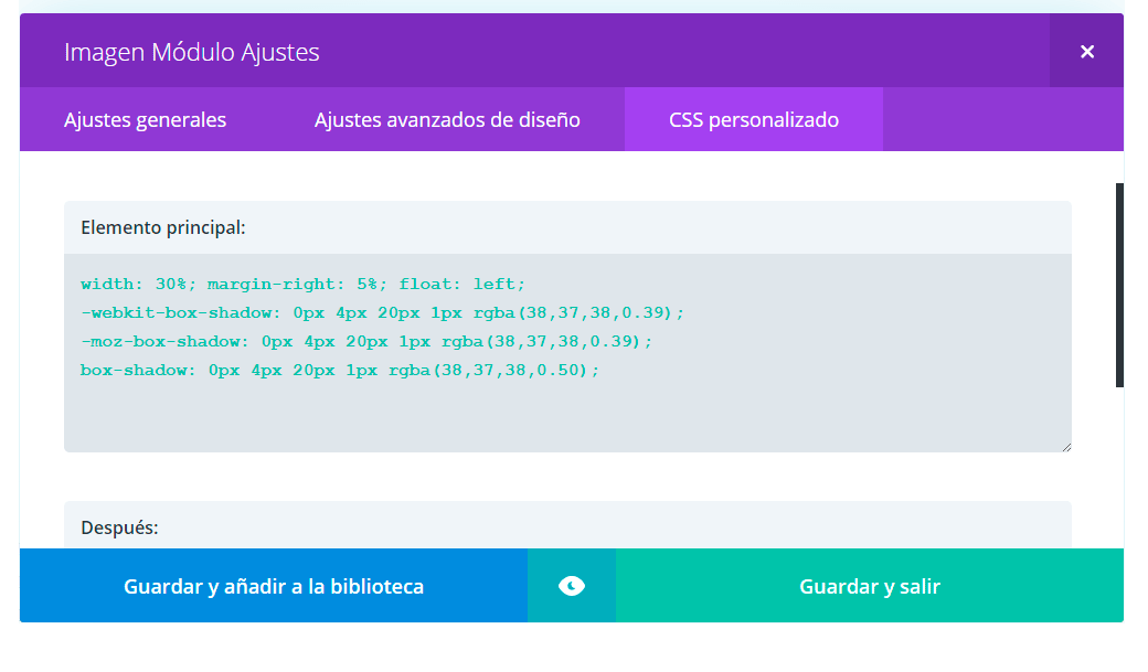 tutorial-columnas-insertar-css