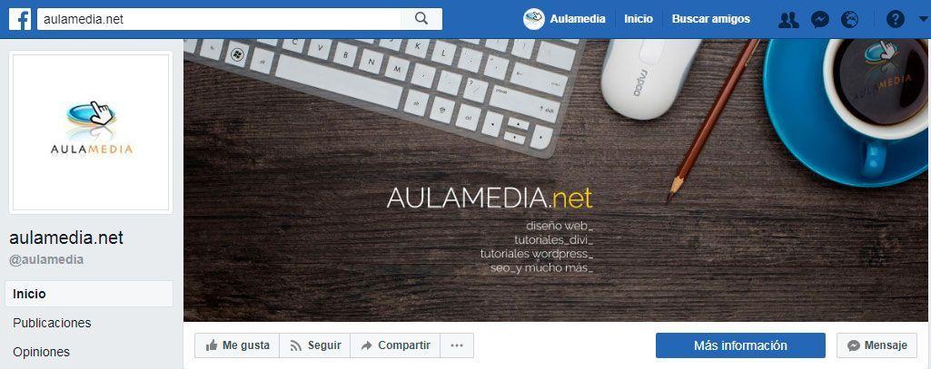 captura-pagina-facebook-aulamedia