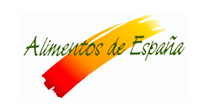 logotipo-alimentos_spain