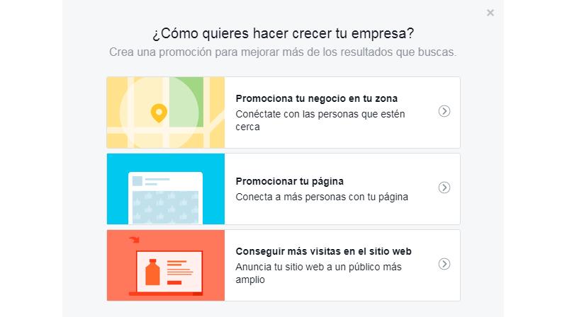 promociones-facebook