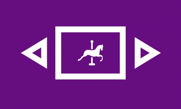 Personalizar el módulo deslizador de Divi. 2 maneras de configurarlo