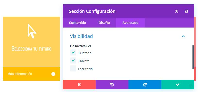 Visibilidad-seccion-Combinar-los-módulos-anuncio-y-conmutador-de-Divi