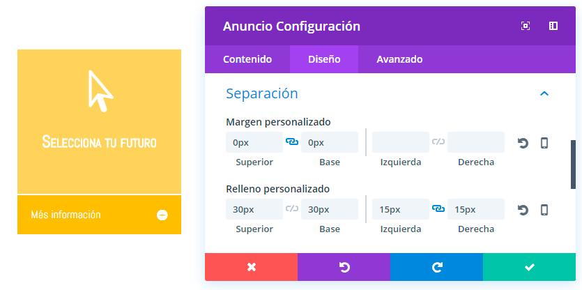 configuracion-anuncio-Combinar-los-módulos-anuncio-y-conmutador-de-Divi