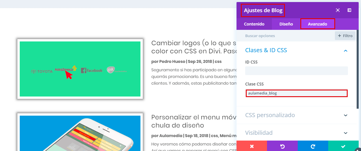 blog-divi-clase-CSS