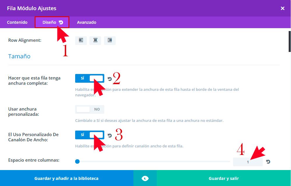 ajustes-fila-carrusel-variables