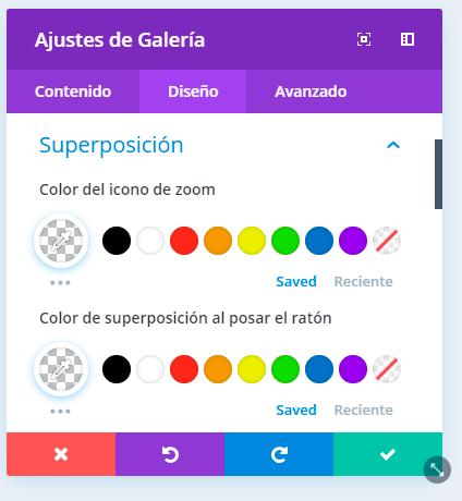 galeria-blanco-y-negro-ajustes-modulo-superposicion
