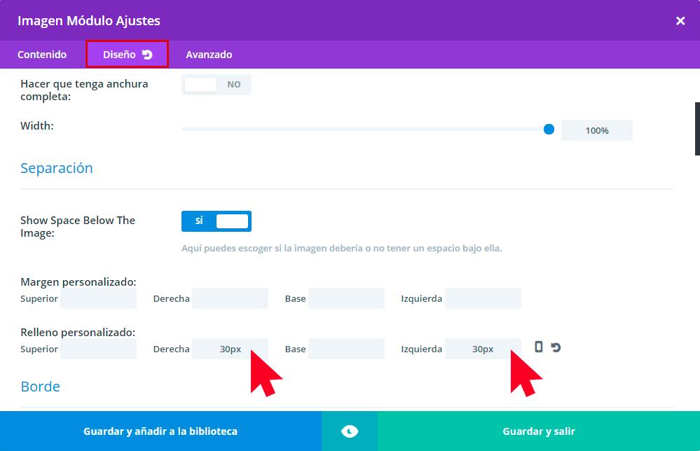 relleno-personalizado-carrusel-variable