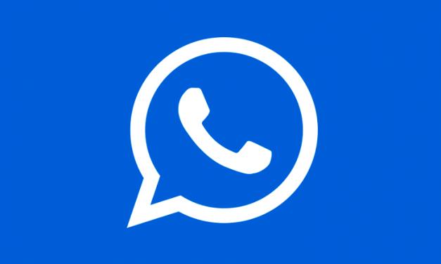 El mejor plugin de WhatsApp para WordPress