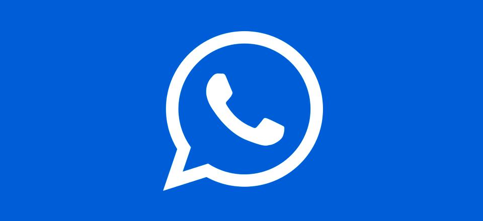 Destacada_whatsapp