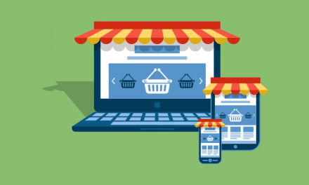 Optimiza tus ventas con el plugin WooCommerce Direct Checkout