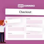 Personaliza la página de pago con el plugin WooCommerce Checkout Manager